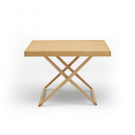 Mogens Koch Folding Table